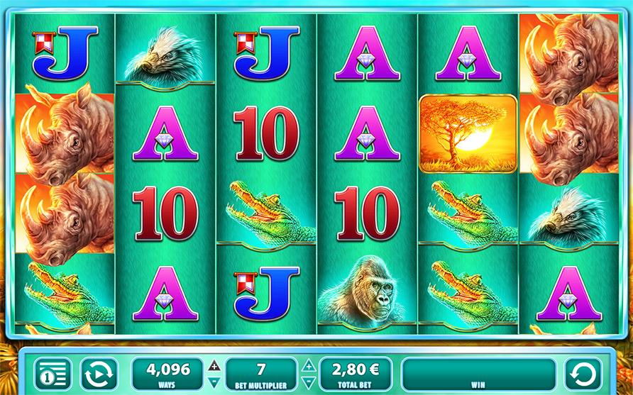 Fördomar om casino - 69743