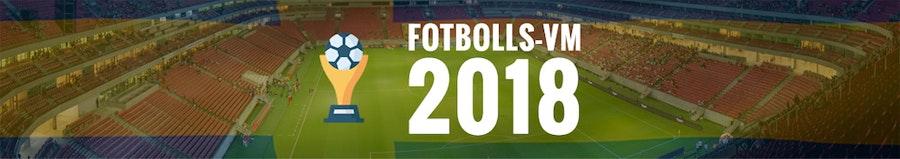Fotbolls odds online - 69905