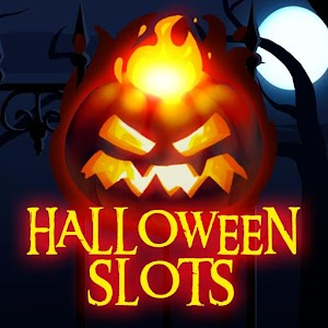 Free slots - 82225