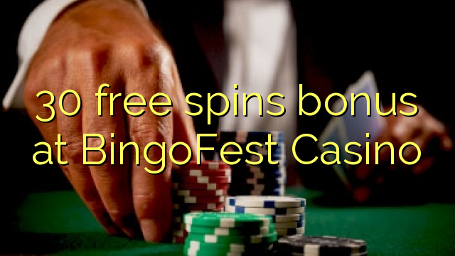 Free spins festival - 52351
