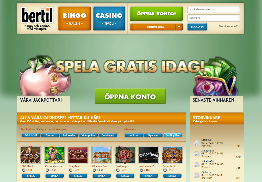 Free spins - 63626