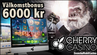 Free spins - 36844