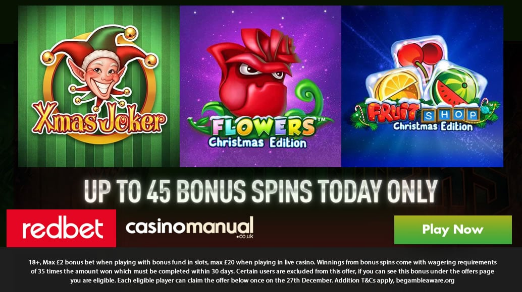 Free spins - 73917