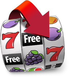 Free spins - 38186