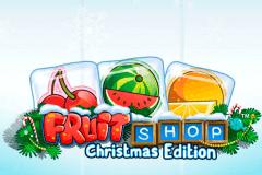 Fruit shop - 47008