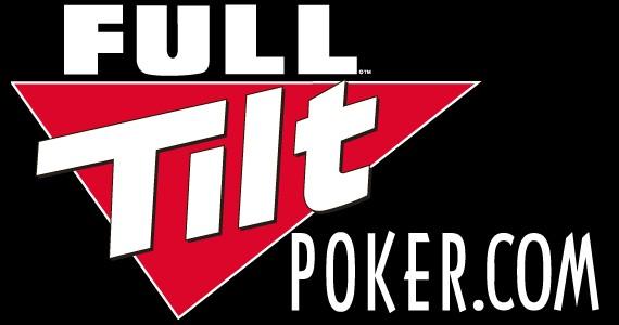 Full tilt poker - 80421