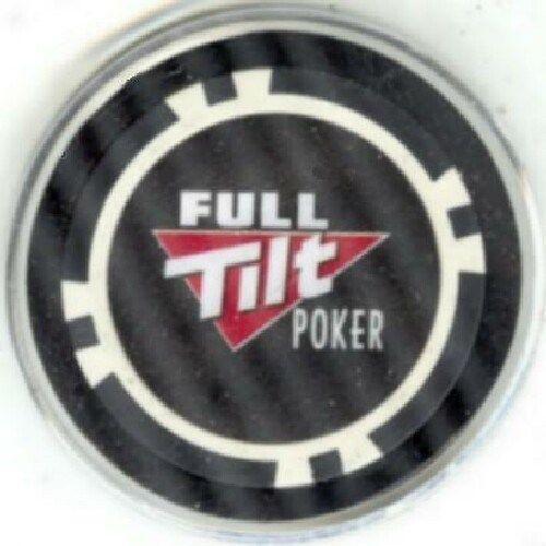 Full tilt poker - 49157