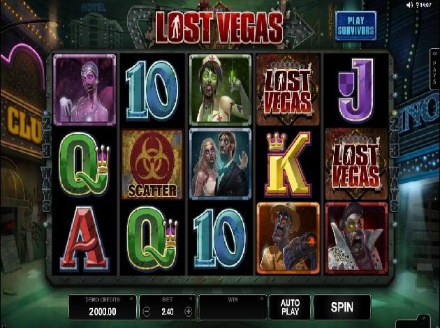 Giltiga casino - 30378