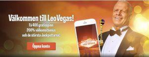 Gratis turnering casino - 21274