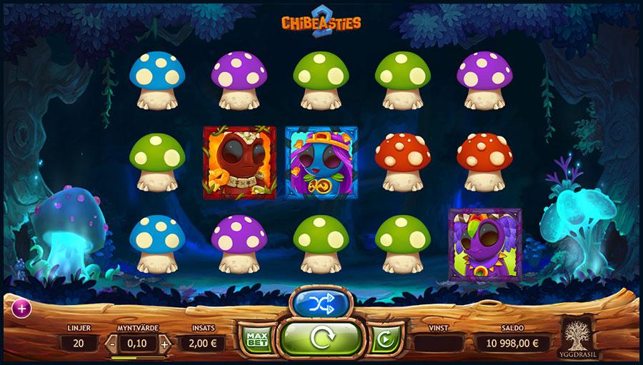 Hitta speltillverkare casino - 75867