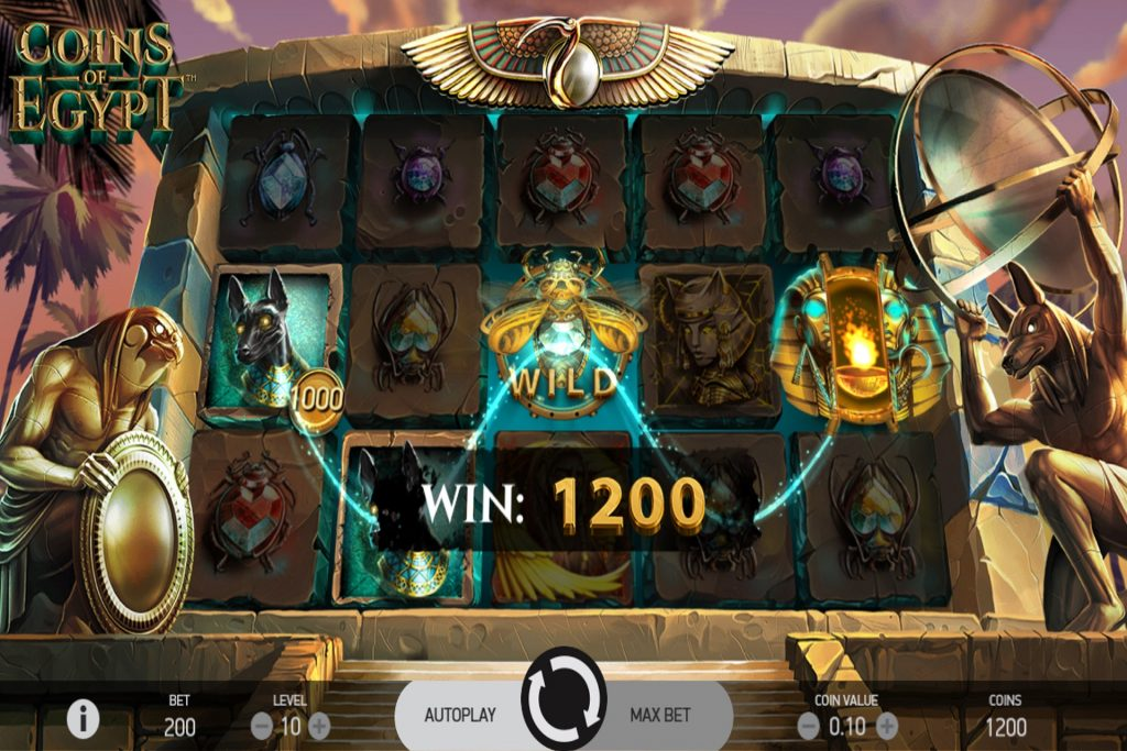 Humoristiska casino - 86508