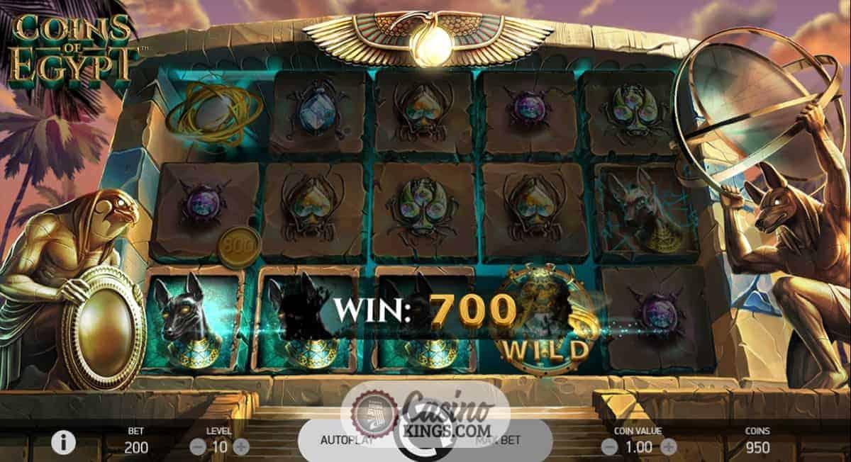 Humoristiska casino - 53357