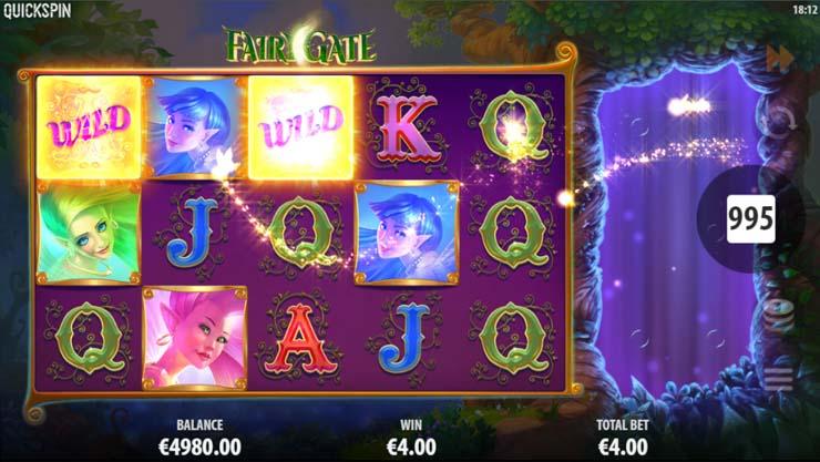 Inga omsättningskrav casino - 34459