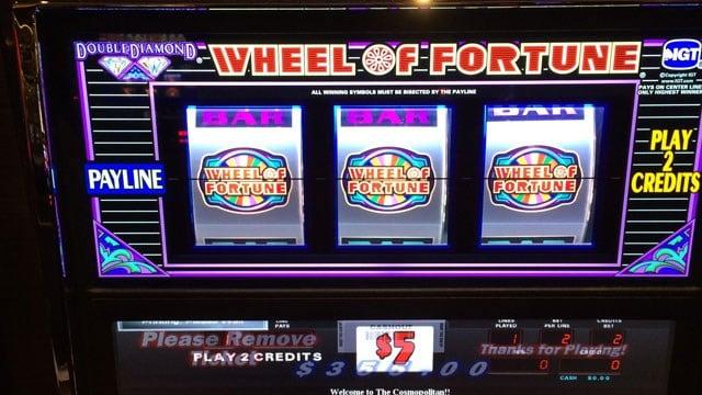 Jackpott 1 miljon - 59571