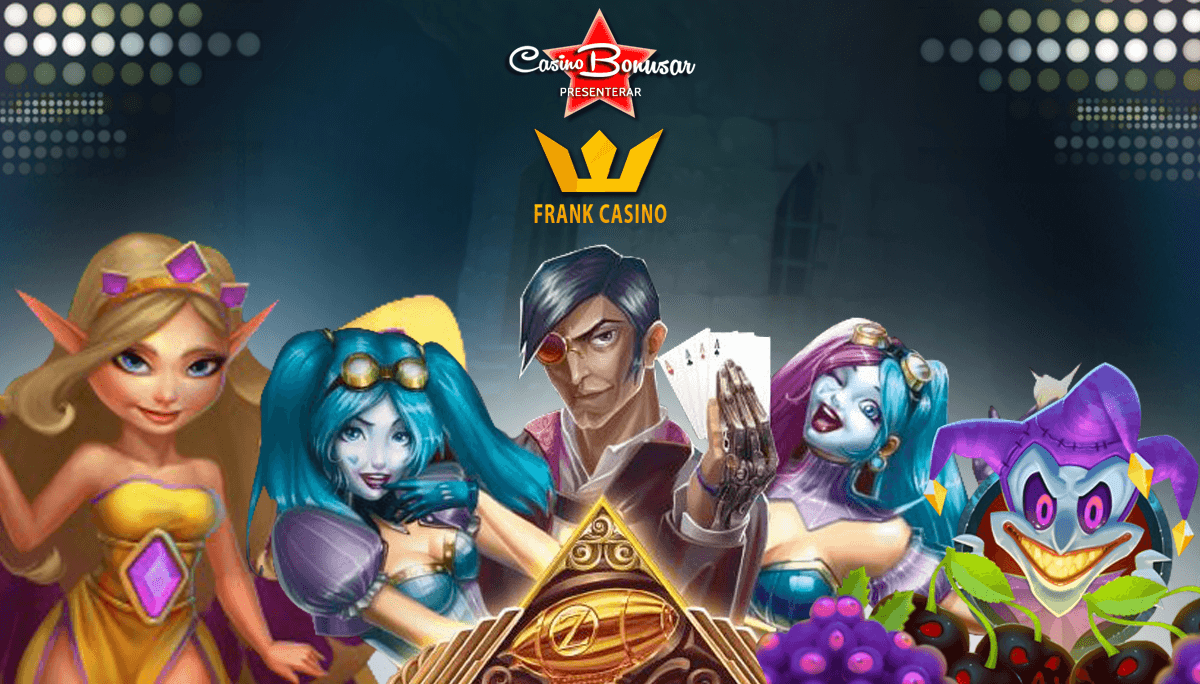 Julklapp direkt casino - 62950