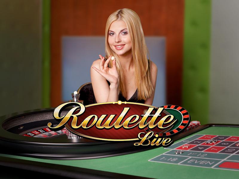 Klassiska casinospel Playamo - 86825