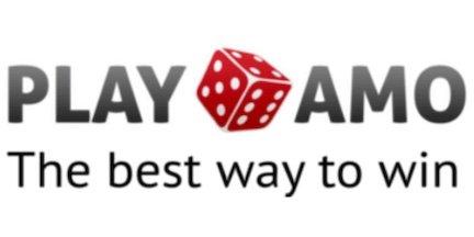 Klassiska casinospel Playamo - 50583