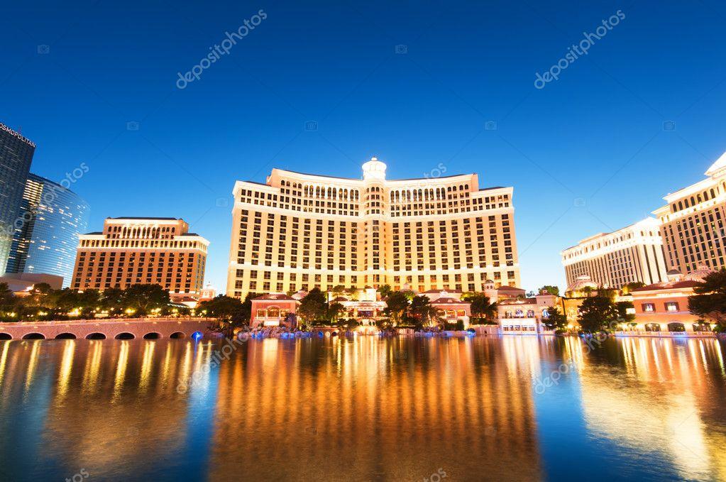 Las Vegas - 2579