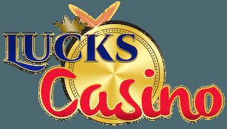 Lexikon term casino - 21541