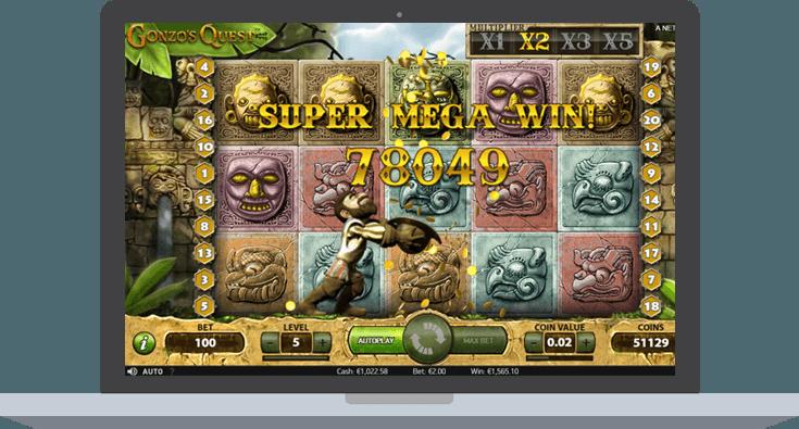 Lista casino bonusar - 64512