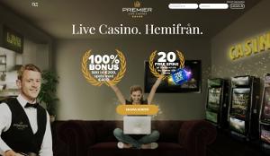 Live casino utan - 80819