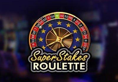 Live rouelette - 16066