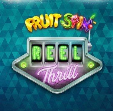 Live roulette - 38784