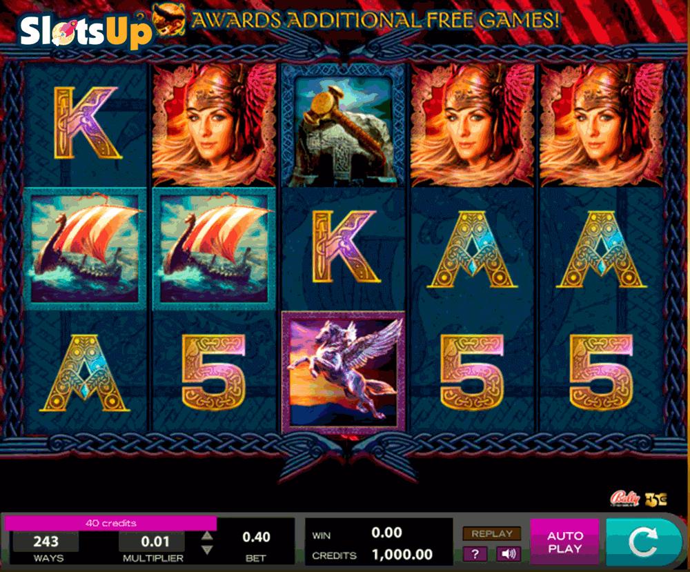 Live stream casino - 86498