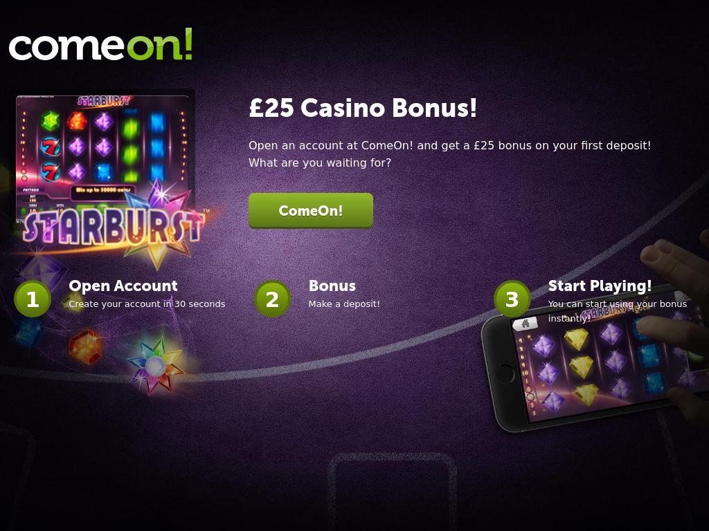 Live stream casino - 38698