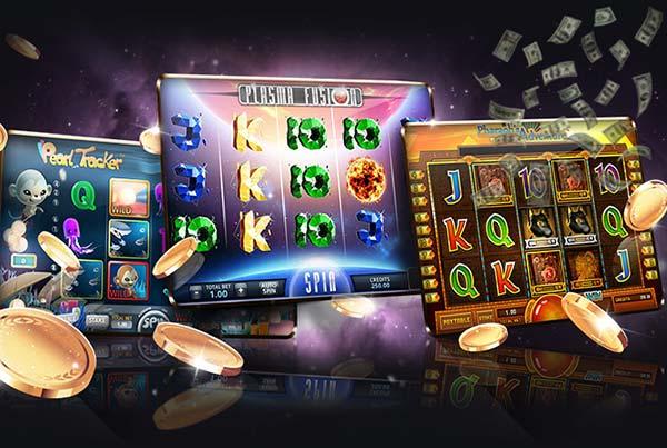 Lotteri tombola - 77875