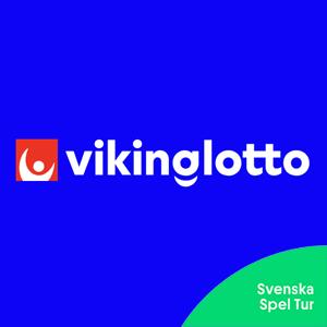 Lotteri tombola vinnare - 99006
