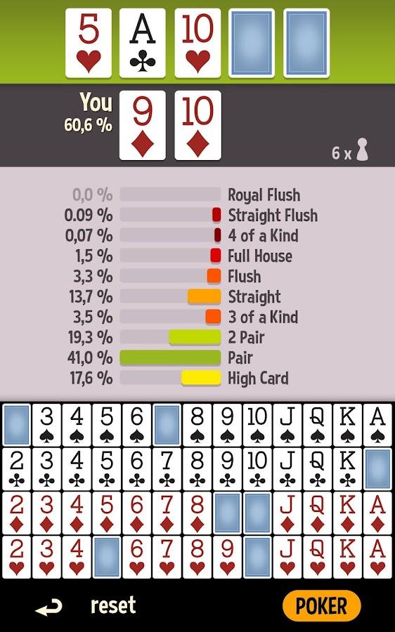 Lotteriskatt casino - 29471