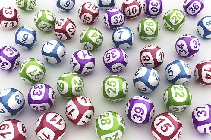 Lotto statistik årets - 35865