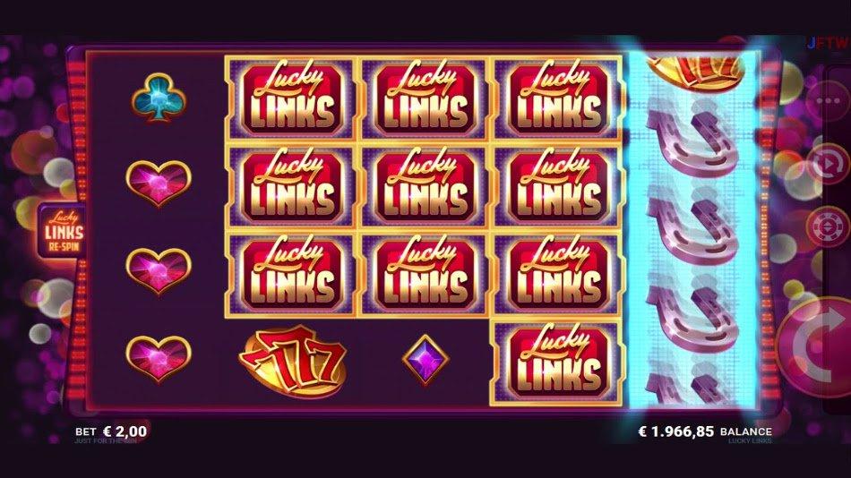 Lucky casino - 20587