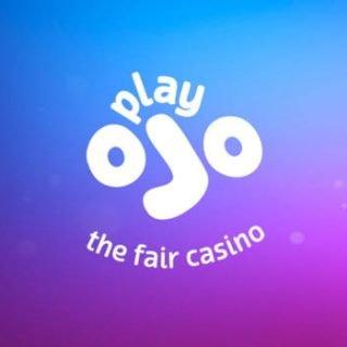 Mastercard casino - 51100