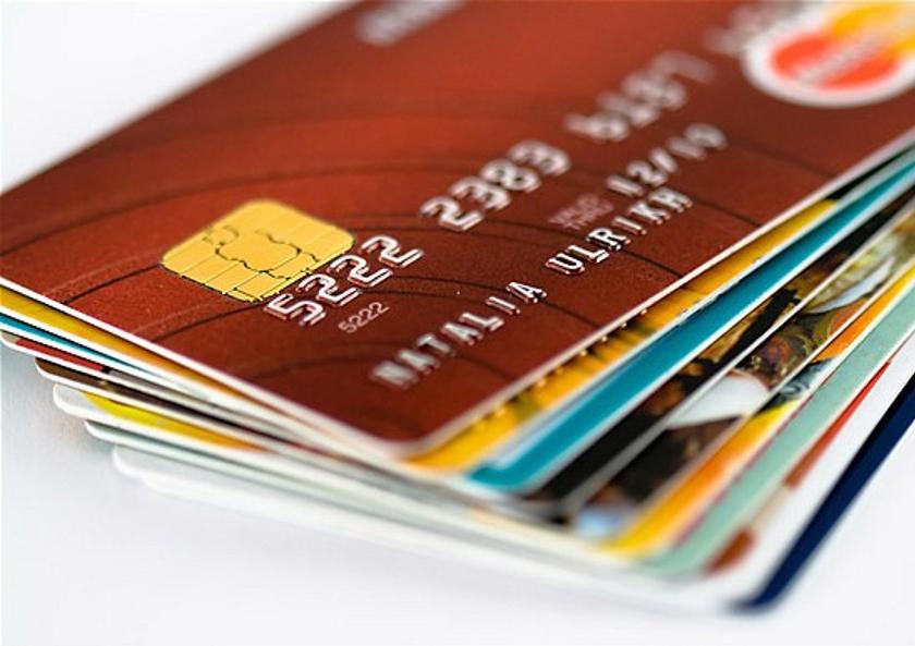 Metod Moneybookers Unibet - 15423