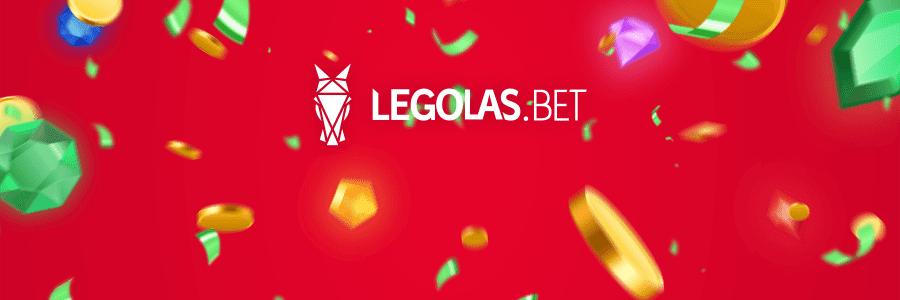 Månadens online casino - 88918