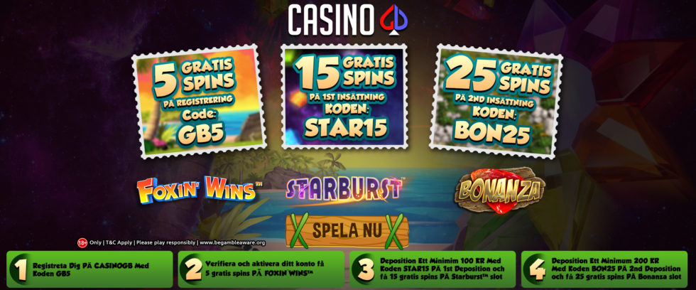 Mobil casino - 15608