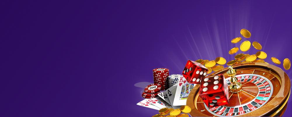 Mobil casino utan - 63850