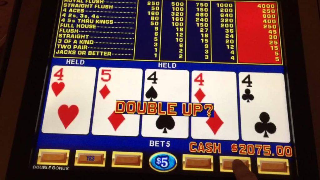 Multi lotto casino - 43556