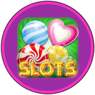 New casino - 13905