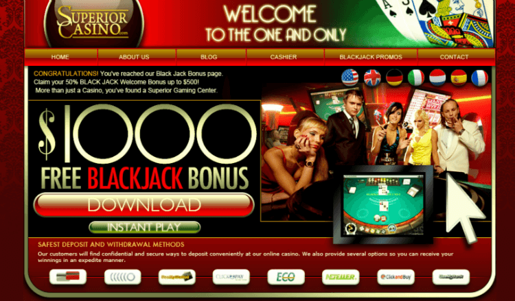 New casinos online - 87120