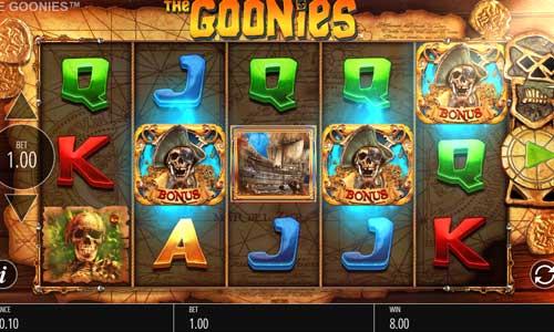 New casinos online - 97433
