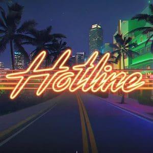 New casinos online - 8445
