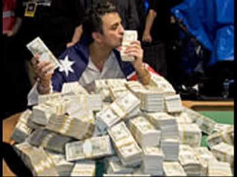 Norska casino lotteri - 84997