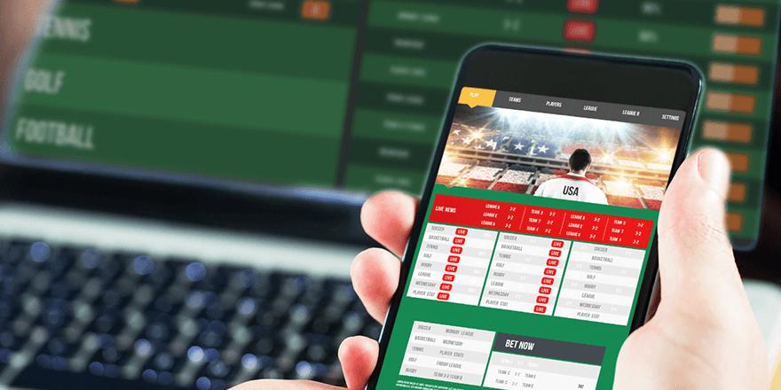Nya casino 2020 - 26670