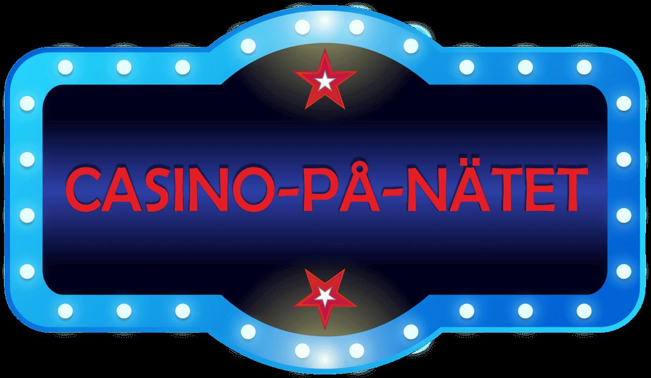 Nya casinon online - 7010