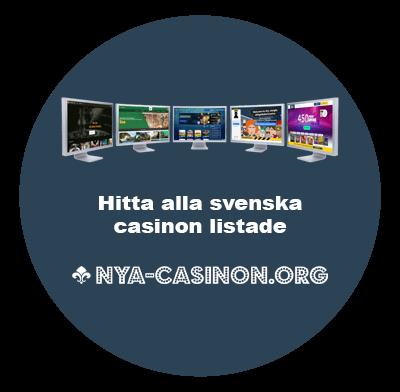 Nya spelbolag 2020 - 99330