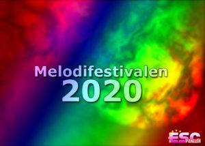 Nya spellagen 2020 - 25525