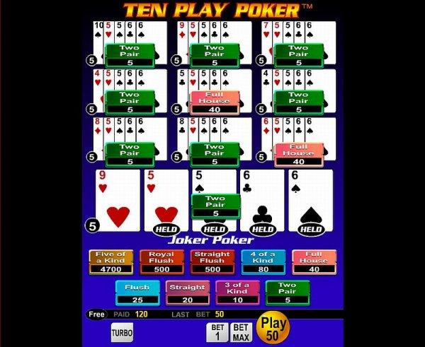 Odds betting sidor - 21216